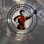 Molson Coors to Acquire Detroit's Atwater Brewery