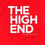 Anheuser-Busch InBev Reorganizes High End Division