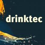 Drinktec 2017 Expects 70,000 Visitors