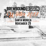 Brewbound Session: First Wave of Speakers Announced