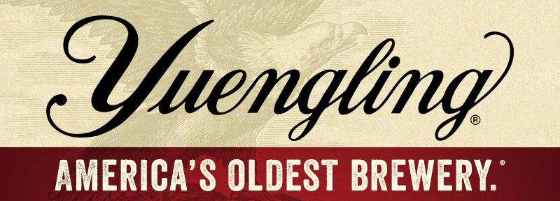Yuengling Expands Distribution to Arkansas   Brewbound