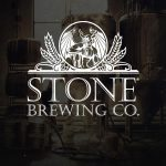 Distribution Roundup: Stone Fills Out Nationwide Footprint; Knee Deep Adds 6 States