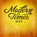 People Moves: Modern Times Brewer Departs for Hong Kong; Fifty West Hires Blank Slate Owner