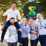 Last Call: ZX Ventures Acquires Australian Craft Brewery; TTB Launches Another Pay-to-Play Investigation