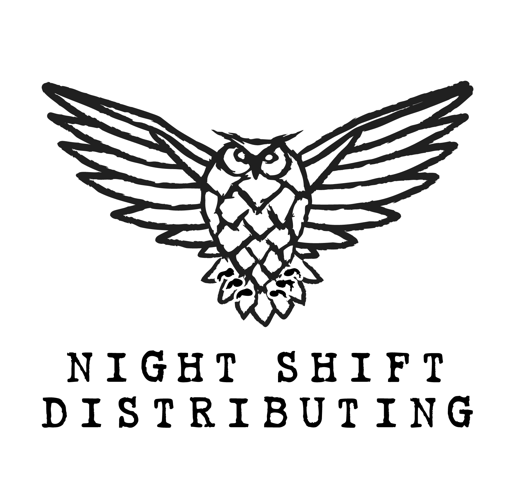 devil s purse brewing expands in massachusetts with night shift Massachusetts State Pie has signed with night shift distributing to sell its beers in the boston metropolitan area and throughout central western and northern massachusetts