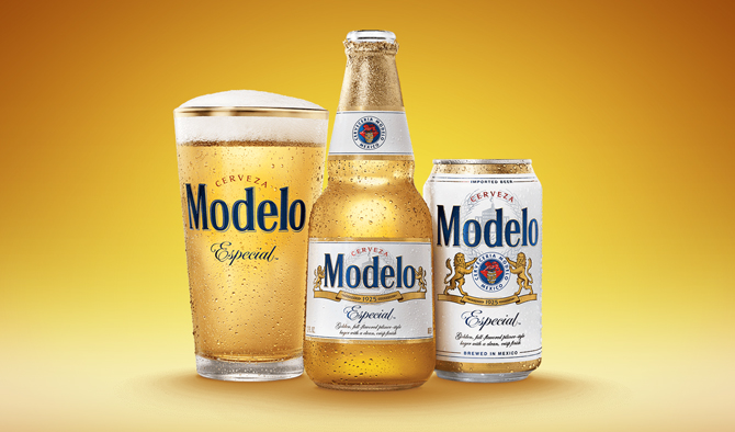 Constellation Brands Inc (STZ) Earns