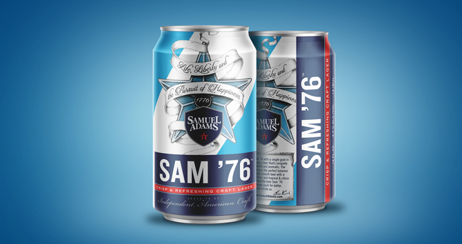 Boston Beer Company, Inc. (The) (NASDAQ:SAM) To Report Earnings
