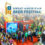 A Look Back at the 2017 Great American Beer Festival