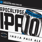Last Call: Apocalypse Now … a Trademark Dispute; Speakeasy, Modern Times Issue Tasting Room Updates