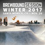 Brewbound Session: Limited Rooms Remain at the Loews; Register Today