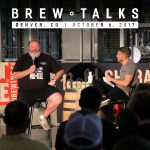 Karl Strauss CEO Shares Tips to Building a 100-Year-Old Business at Brew Talks GABF