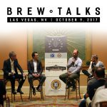 Brew Talks NBWA 2017: Reaching Generation Z and the Amazon Effect (Video)