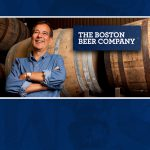 Jim Koch Urges Beer Trade Groups to Fight Spirits' Equalization Efforts