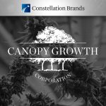 Constellation Brands Spends $4 Billion to Raise Stake in Canopy Growth Corporation