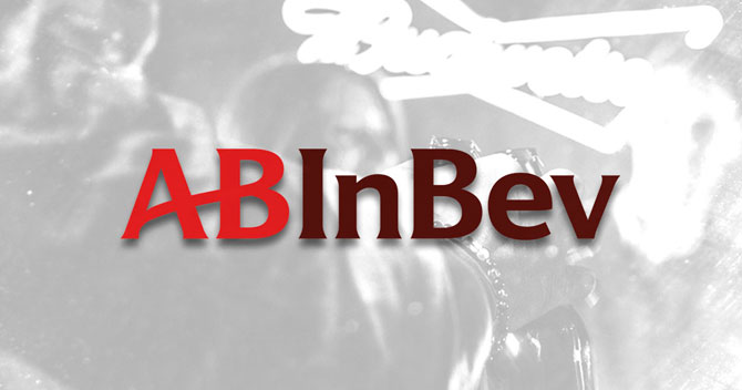 CA Has $4.42 Million Holdings in Anheuser Busch Inbev NV (NYSE:BUD)