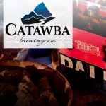 Catawba Brewing Co. Reaches Deal for Palmetto Brewing