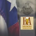 Proposed Senate Tax Bill Would Benefit Brewers