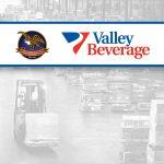 Maine's Valley Distributors Acquires Nearby Federal Distributors