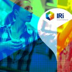 IRI Worldwide: US Beer Sales Down Slightly Through Early November