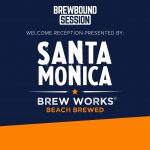 In 1 Week, the Beer Industry Converges on Santa Monica