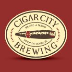 Cigar City Poised to Eclipse 100,000 Barrels in 2017