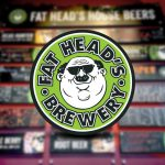 Fat Head's Portland Location to Close; New Brewery to Open in Pearl District Space