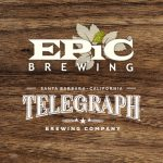 Epic Brewing Buys California's Telegraph Brewing