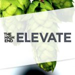 Anheuser-Busch Launches New 'Elevate' Initiative