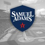 Samuel Adams Maker Strikes Deal to Become 'Official Beer' of the Red Sox