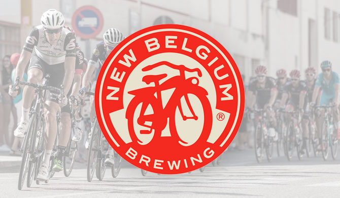 New Belgium Cuts 4 Percent Of Workforce Amid Craft Beer Slowdown