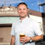 People Moves: Coronado Brewing Names New CEO; Figueroa Mountain Hires Marketing Director
