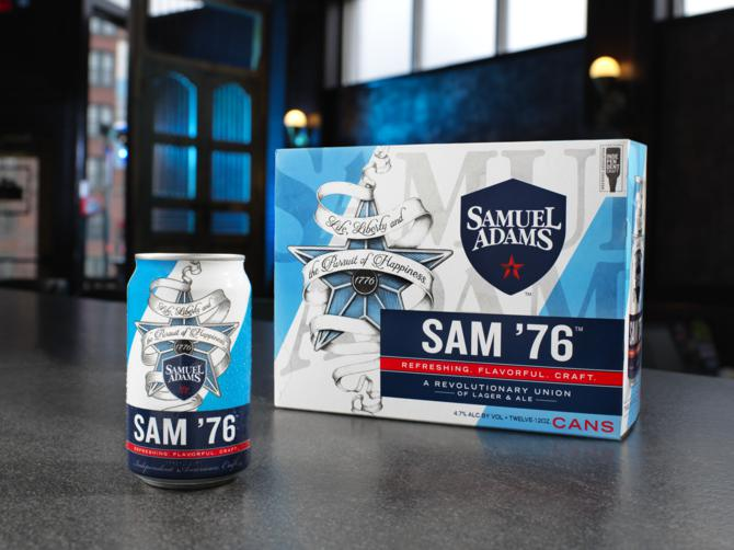 Boston Beer Company Inc (SAM) Insider Sells 8117 Shares of Stock