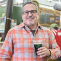 Dogfish Head President and COO to Exit the Company