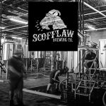 With New Hire, Scofflaw Brewing Trades Equity for Experience