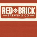 Red Brick Reworks Portfolio, Sharpens On-Premise Focus
