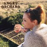 Boston Beer Taps Former Seattle Cider President as New Angry Orchard Brand Strategist