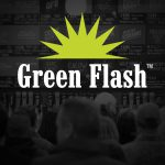 Over-Leveraged, Green Flash Looks to Recapitalize