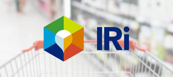 Vestar Capital Partners Makes New Investment in IRI | Brewbound