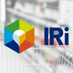 IRI Worldwide: US Beer Sales Exceed $34 Billion in 2017