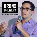 The Bronx Brewery Co-Founder Steps Down as Company Retools