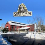 Smuttynose to be Auctioned Off Amid Missed Growth Projections