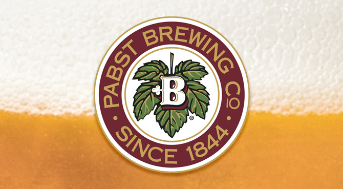 Pabst Brewing Company Slashes 18 Percent of Workforce | Brewbound.com