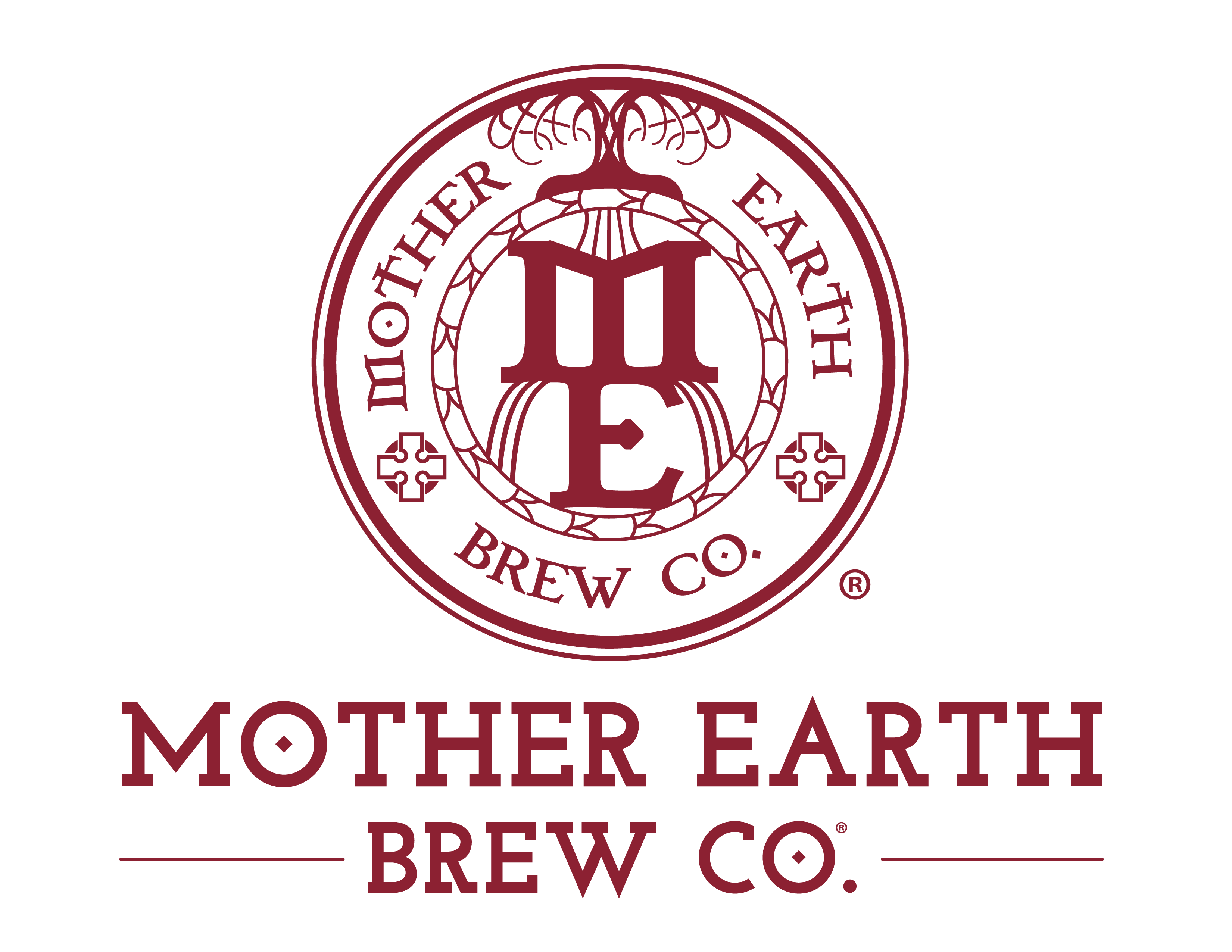 Atlantic Beverage Distributors To Sell Mother Earth Brew Co Beers
