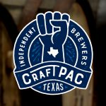 Texas Craft Brewers Guild Forms Political Action Committee