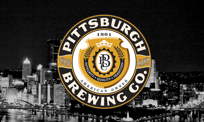 Private Equity Firm Sells Pittsburgh Brewing | Brewbound