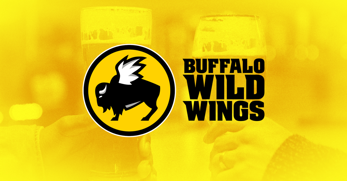 Press Clips Buffalo Wild Wings Tests Alcohol Delivery In California