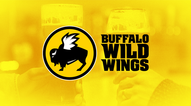 Buffalo Wild Wings (BWLD) to Release Earnings on Monday