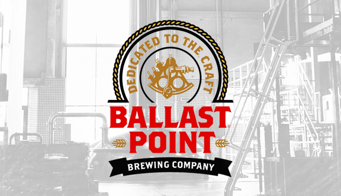 71b552c21 Last Call: Ballast Point to Consolidate San Diego Operations; Epic Recalls  Off-Flavored Beer | Brewbound.com