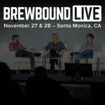 Keith Villa, Lynne Weaver and More Join Brewbound Live