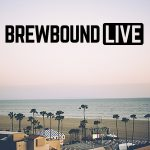 Brewbound Live Super Early Registration $250 discount expires Monday, Feb. 19th